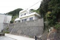 福良 鉄筋コンクリート造2階建